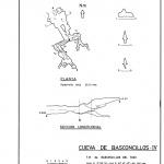 Cueva de Basconcillos IV